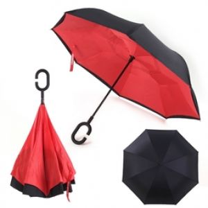 inverted-umbrella-red - Copy.jpg